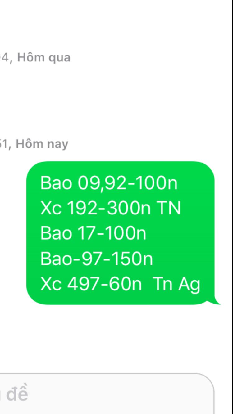 04FA34A6-4F71-4CDC-B430-2287442F1161.png