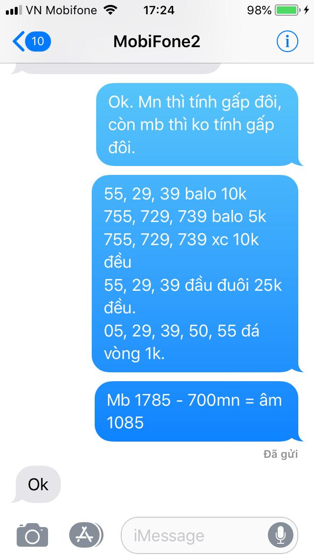 0FD71F3B-9CCF-4F3F-99F6-555509919541.png