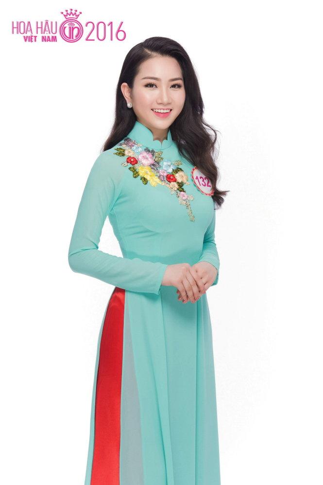 132-phung-lan-huong-2-1470129104.jpg