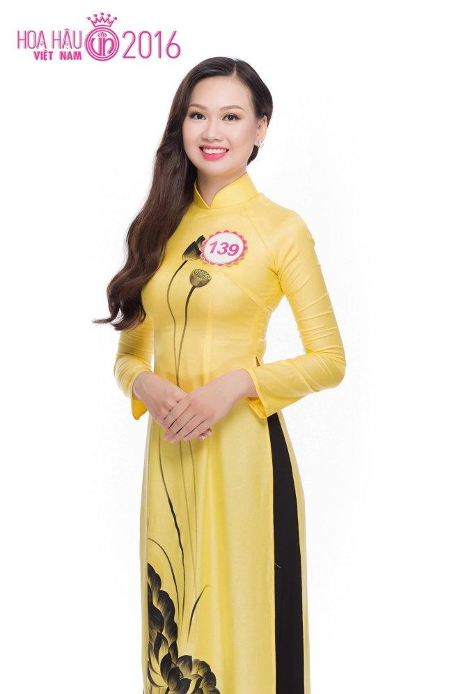 139-nguyen-huong-my-linh-2-1470129104.jpg
