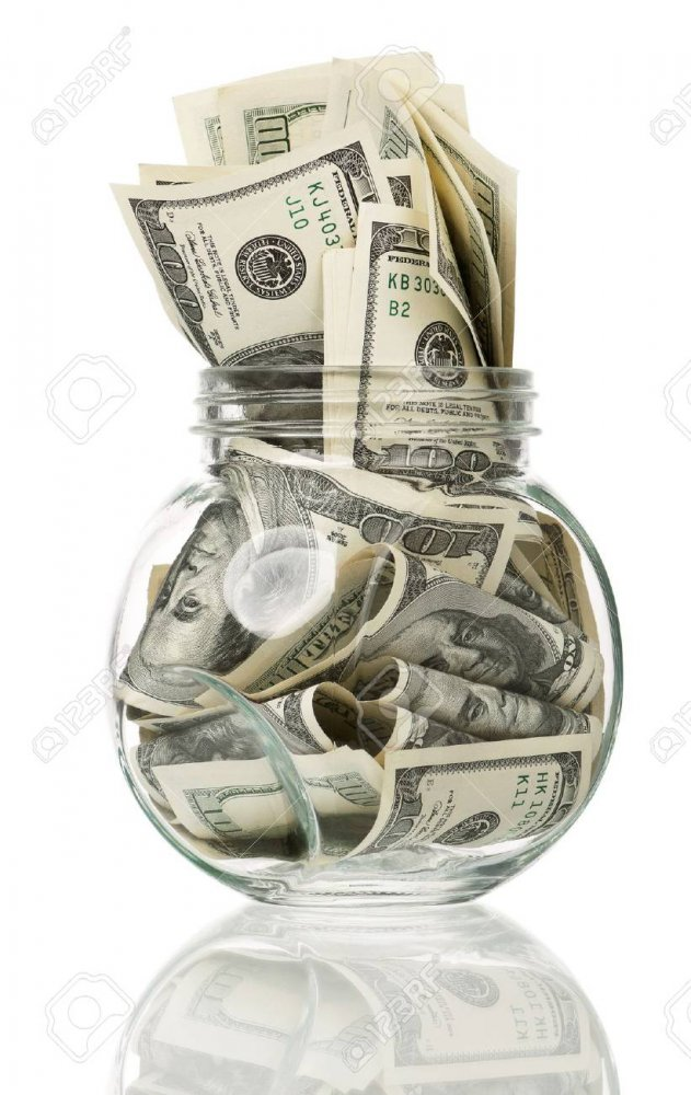 15597774-many-dollars-in-a-glass-jar-isolated-on-white-background.jpg