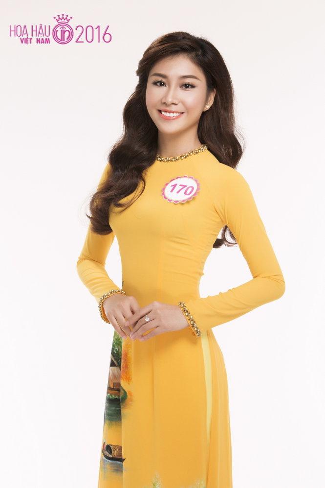 170-phan-thi-hong-phuc-jpg-1470129150.jpg