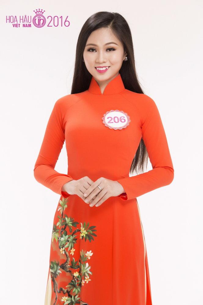 206-hoang-thi-phuong-thao-jpg-1470129150.jpg