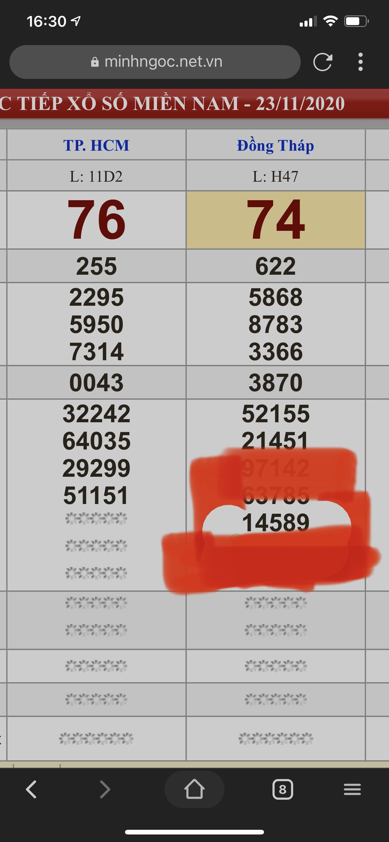 240BCF25-5874-4070-AB72-19664C401BC2.jpeg