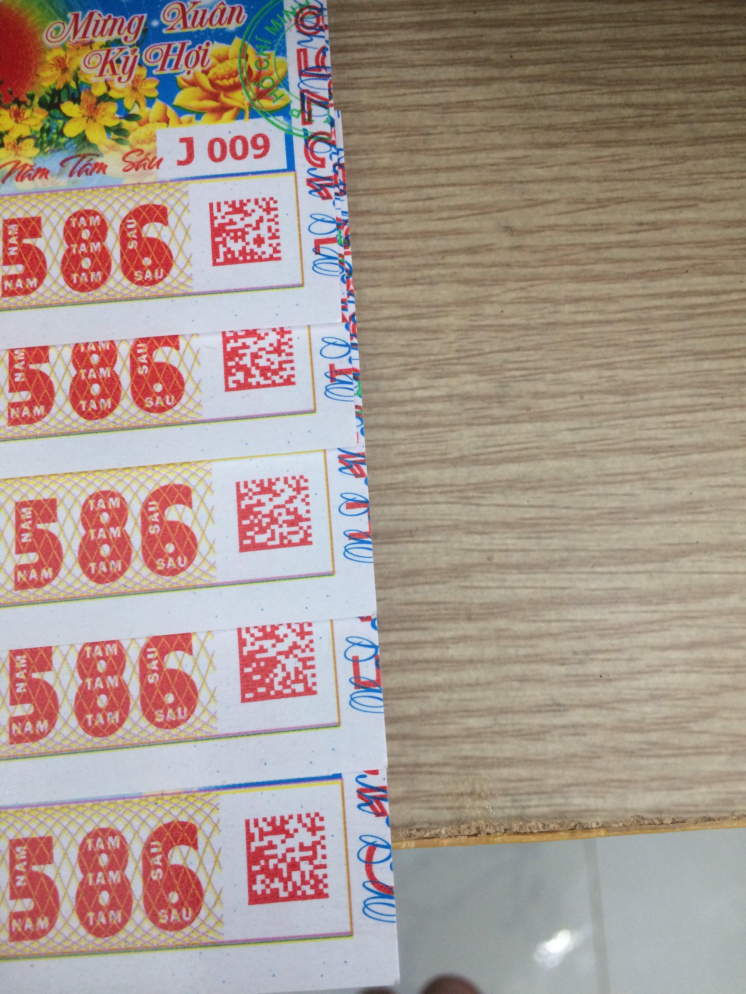 30F4613A-EC15-4F59-90AC-D220E5E34D6F.jpeg