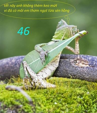 34-anh-dep-thien-nhien-Tac-ke-ELLE-Viet-Nam-768x893.jpg