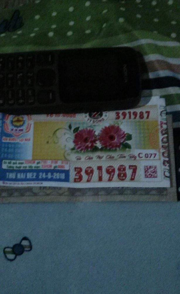 4FE59250-69B4-484A-A1C1-4804ACE1C233.jpeg