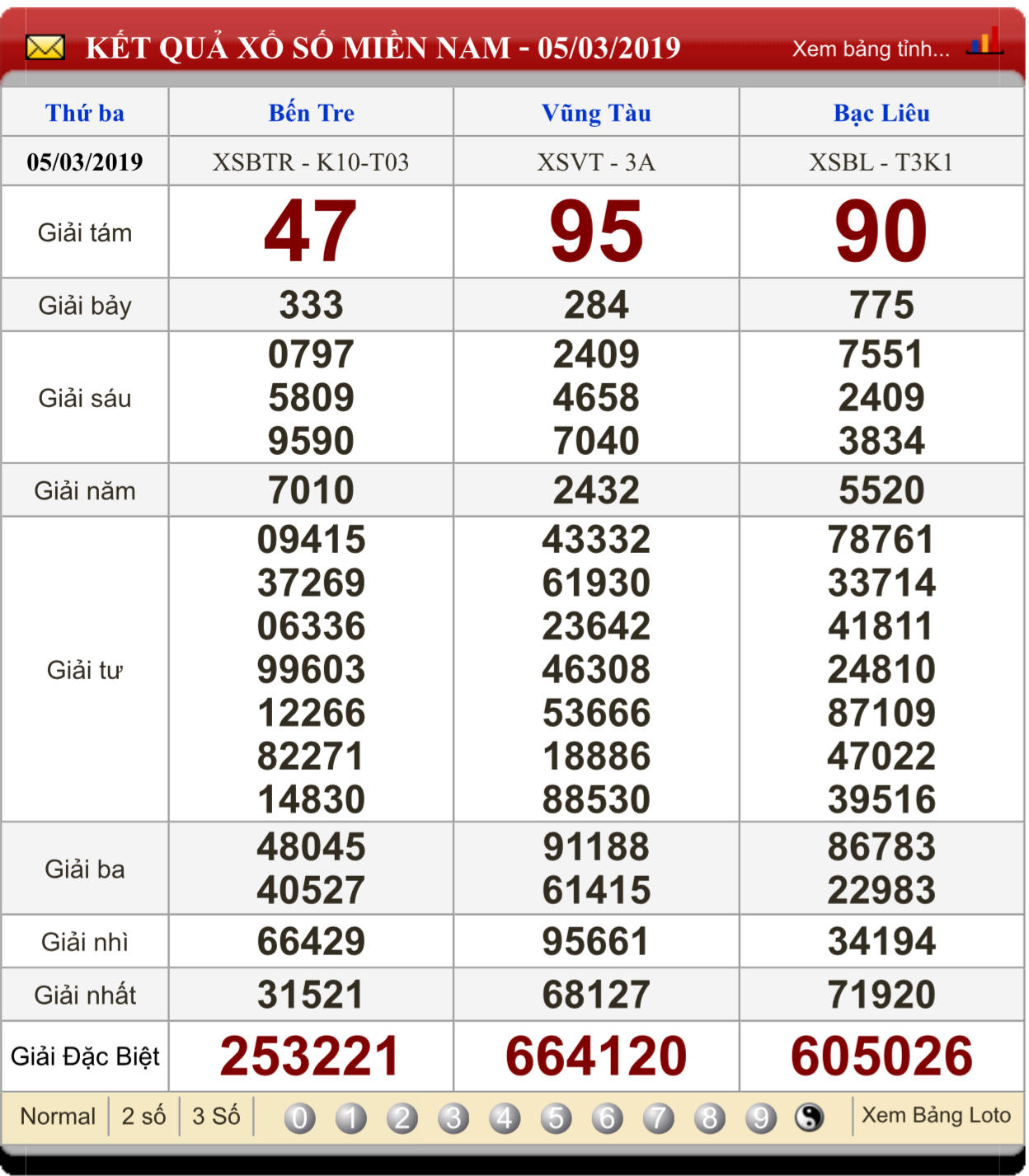 55C713AD-D110-40D7-8CCF-E065766D9A04.jpeg