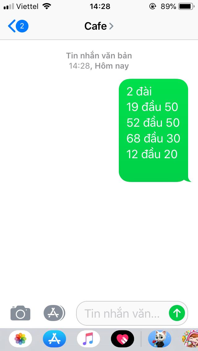 60C84D5F-92AF-457E-8C52-37F050C614A6.png