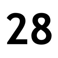 674EA494-3FA7-4AE4-98E5-505246FCB59E.png