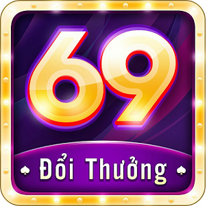 69-game-choi-bai-doi-thuong-icon.png