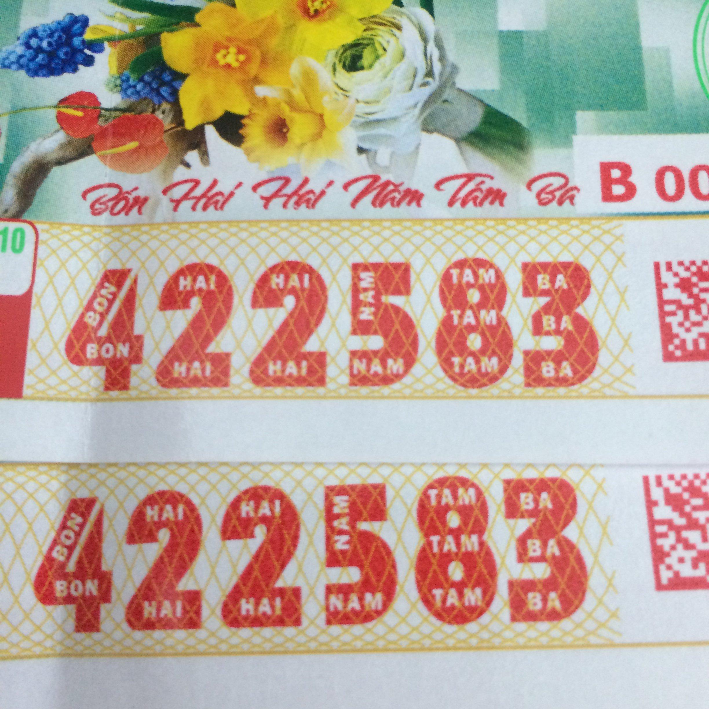 7E490C1F-8900-480E-9F43-AC6C54622CAA.jpeg
