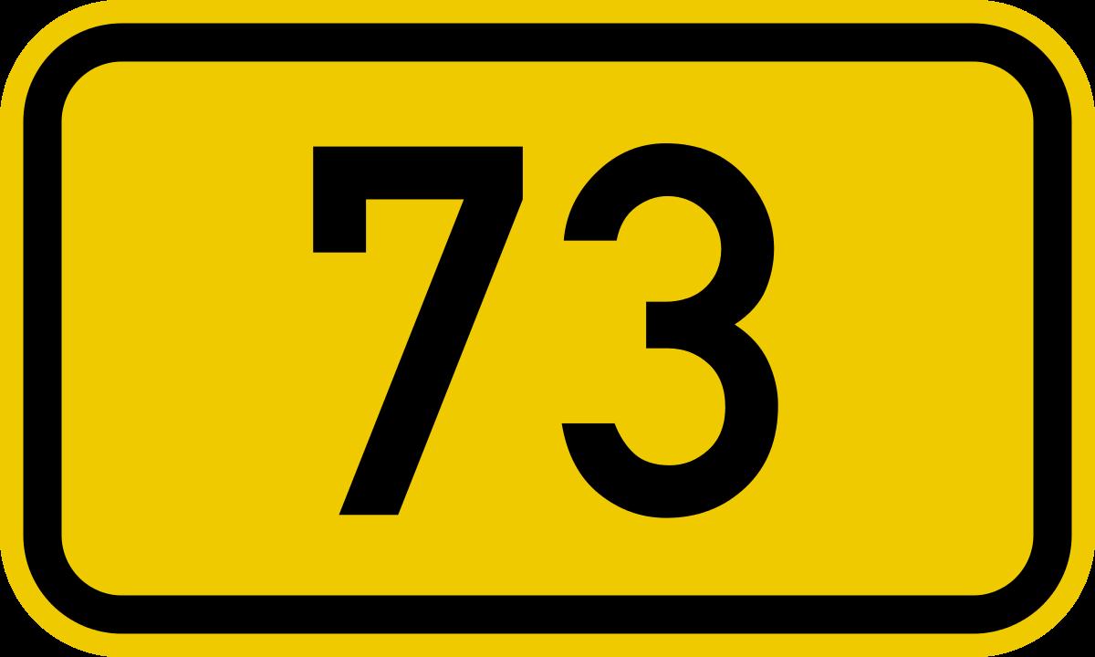 846E6E6A-6D19-4AEA-B154-02EEF25CBA46.png