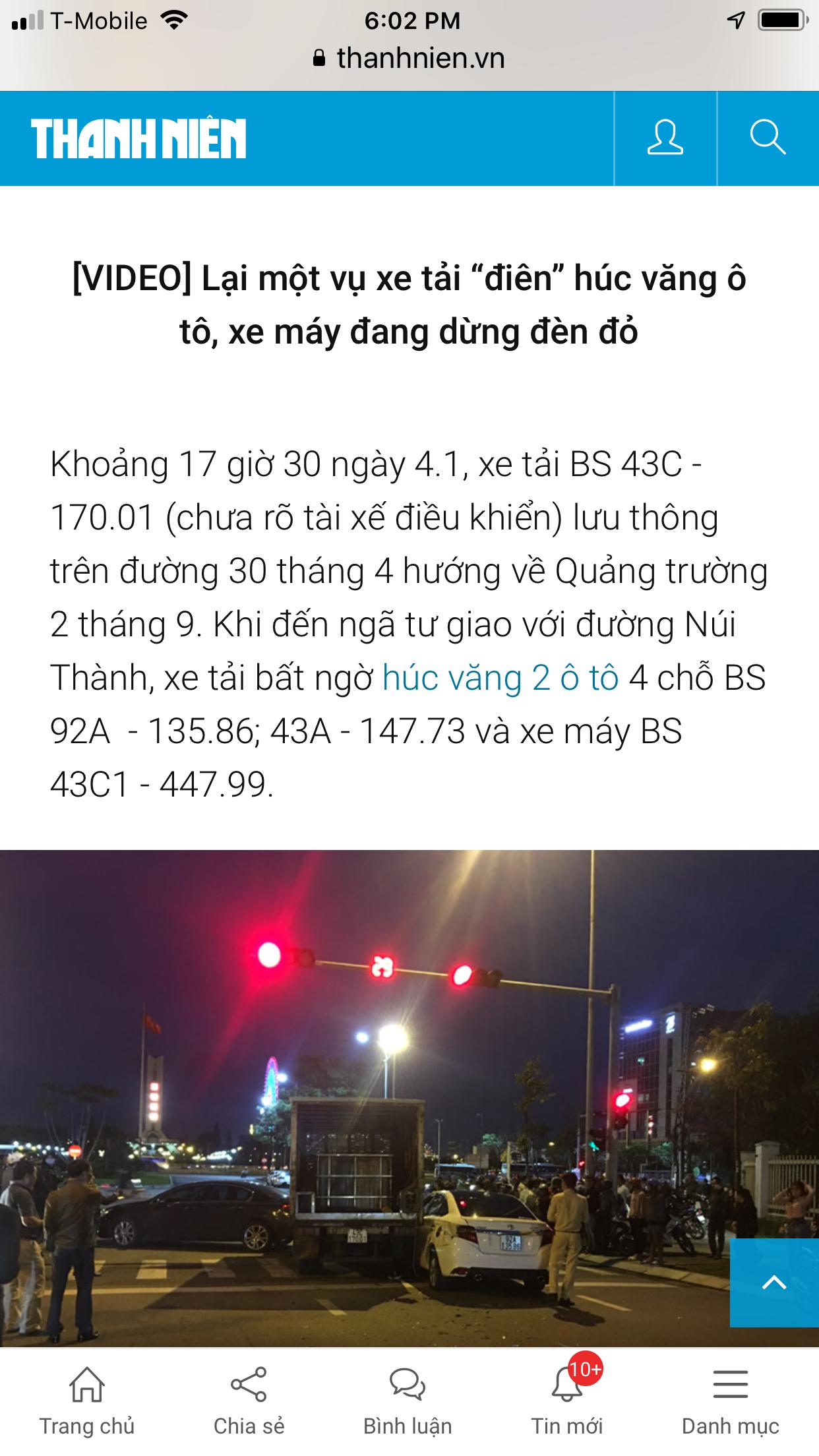 84C01D8B-C98A-4482-B506-E37C0B756827.png