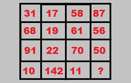 8d86a0208c63653d3c72.jpg