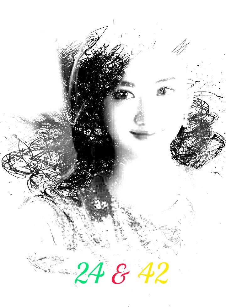 AddText_01-28-08.02.59.JPEG