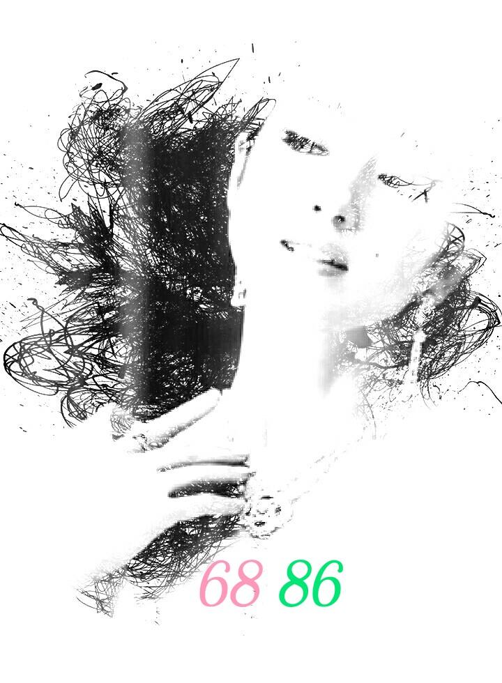 AddText_02-12-01.50.42.JPEG