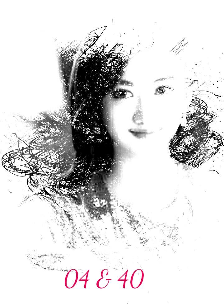 AddText_05-22-08.10.22.JPEG