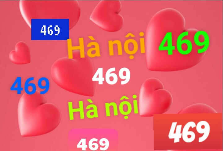 AF6FB83D-6DFF-483F-B810-C297A62D74F7.jpeg