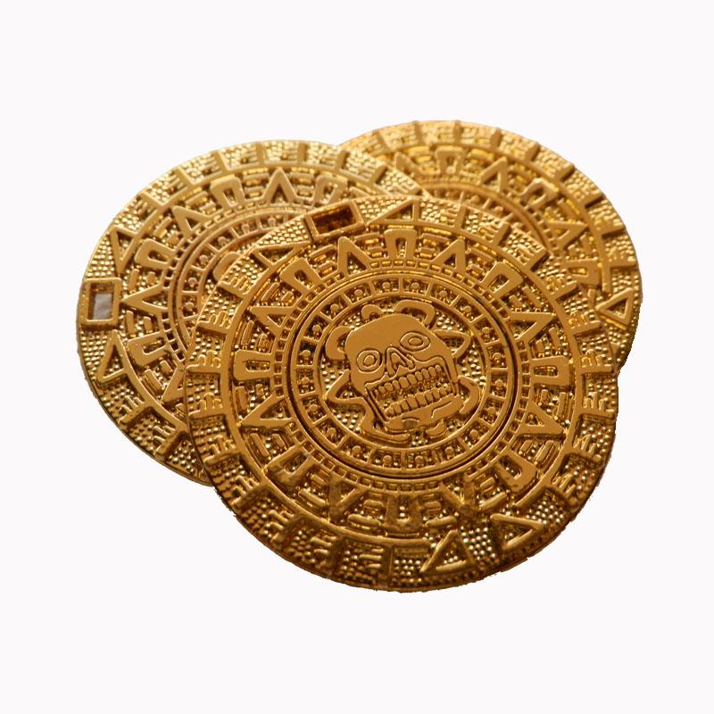 Aztec-Toy-font-b-Gold-b-font-Treasure-font-b-Pirate-b-font-font-b-Coin.jpg
