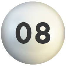 ball_08.png
