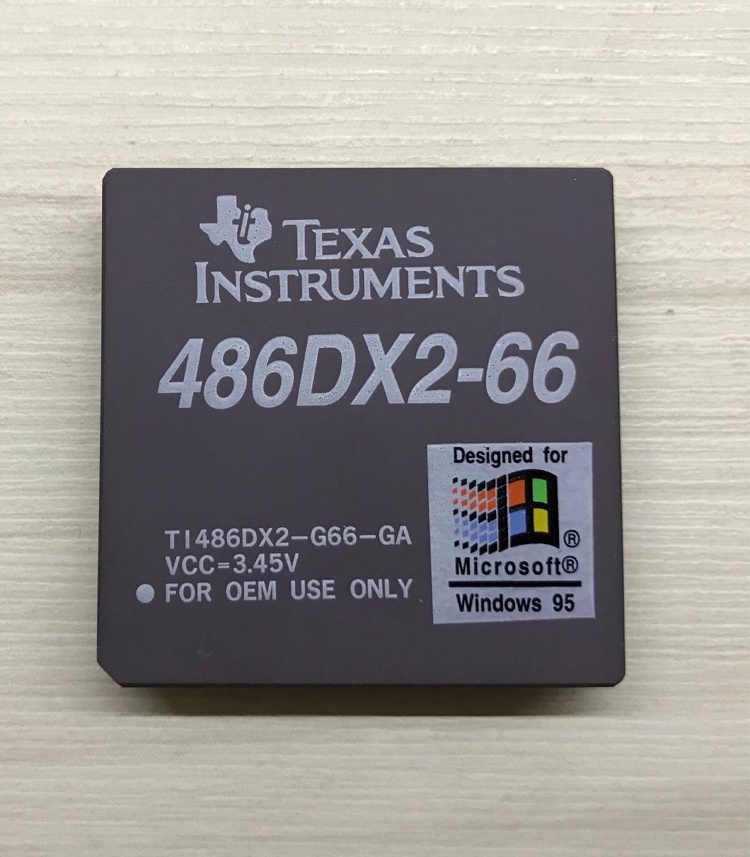 C7314EB0-95B6-4ED6-A672-085D08BEEB9F.jpeg