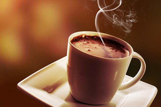 cafe_sạch.jpg