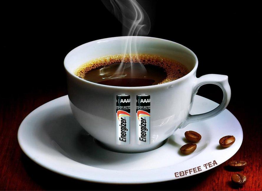 coffee 11 29 59.jpg