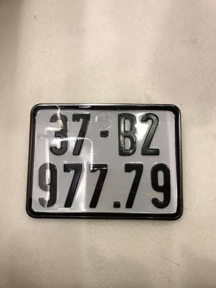 D5EABF21-19C6-4A63-B53E-391C84CCD8C5.jpeg