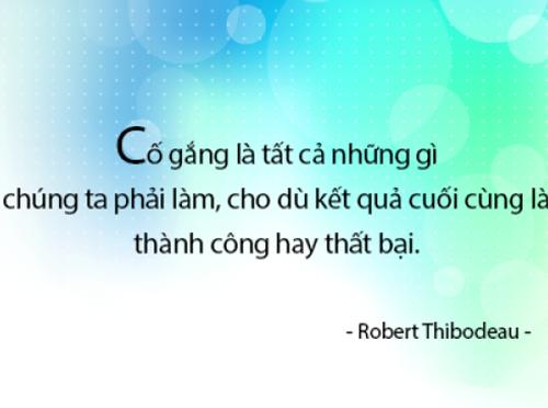 danh-ngon-cuoc-song-hay-y-nghia-nhat-cho-moi-thoi-dai9.png