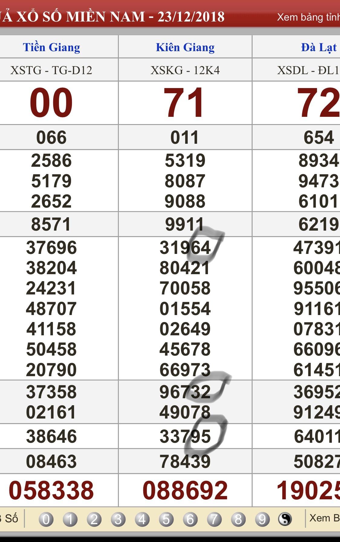 DC03F731-831E-4146-8CCF-804901F839D7.jpeg