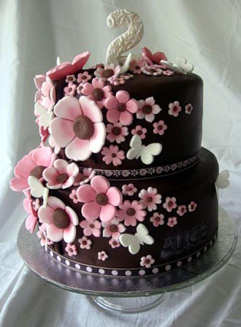 diendanbaclieu-44899-holiday-cakes-as-640-37.jpg