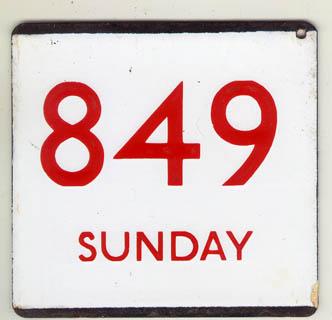 E849Su.jpeg