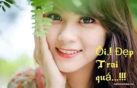 FB_IMG_1530284545476.jpg