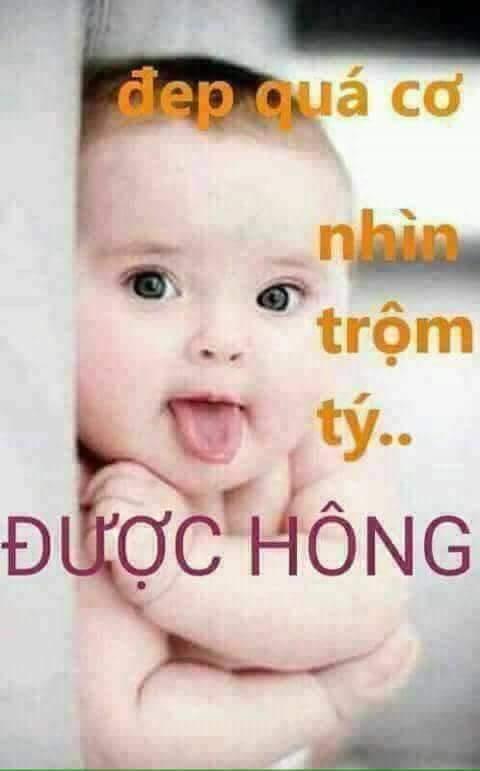 FB_IMG_1538281950632.jpg