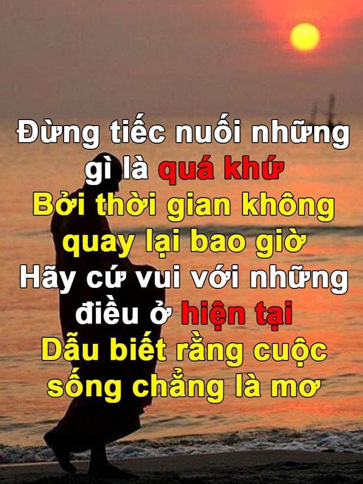 FB_IMG_1547294944249.jpg