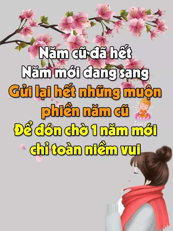 FB_IMG_1549339911295.jpg