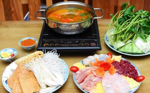 foody-mobile-lau-thai-mq-hiway-ha-noi-140304032142.jpg