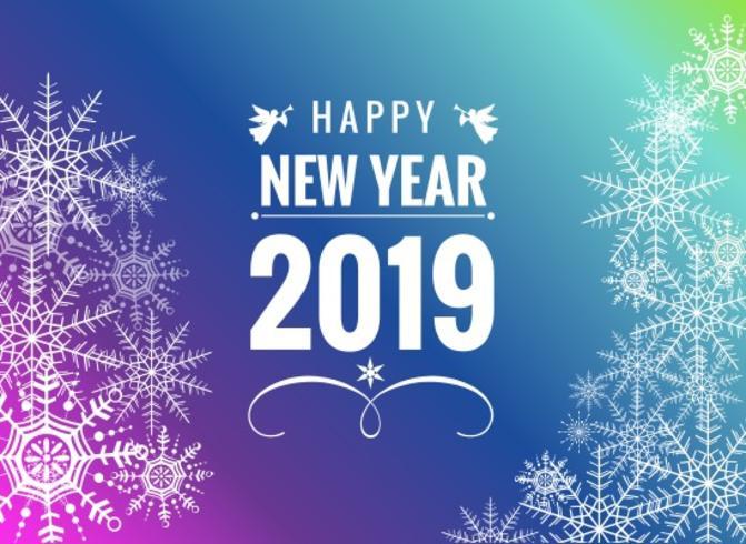 free-happy-new-year-background-vector.jpg