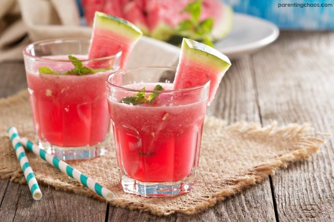 fresh-watermelon-mojito.jpg