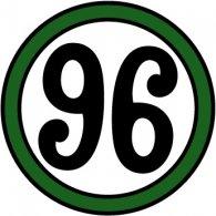 gannover-96_gannover_frg_old_logo2.jpg