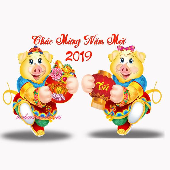 hinh-nen-tet-2019-dep-nhat.jpg