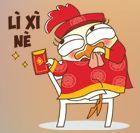 LI XI NE.JPG
