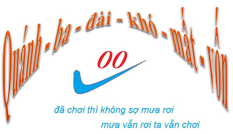 m.n.PNG