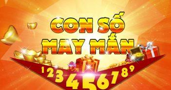 mayman5.jpg