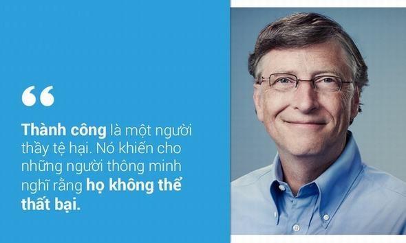 Những-danh-ngôn-hay-để-đời-của-tỉ-phú-giàu-nhất-thế-giới-Bill-Gates15.jpg