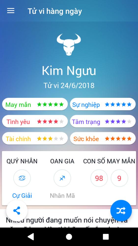 Screenshot_20180624-105515.png
