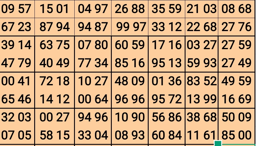 Screenshot_20181007-191056_WPS Office.jpg