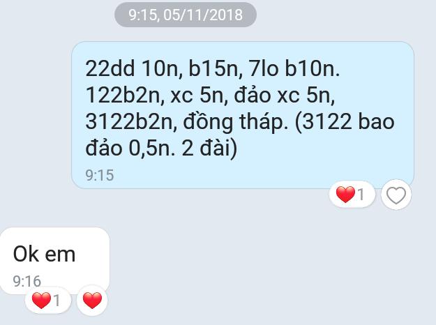 Screenshot_20181105_093740.png