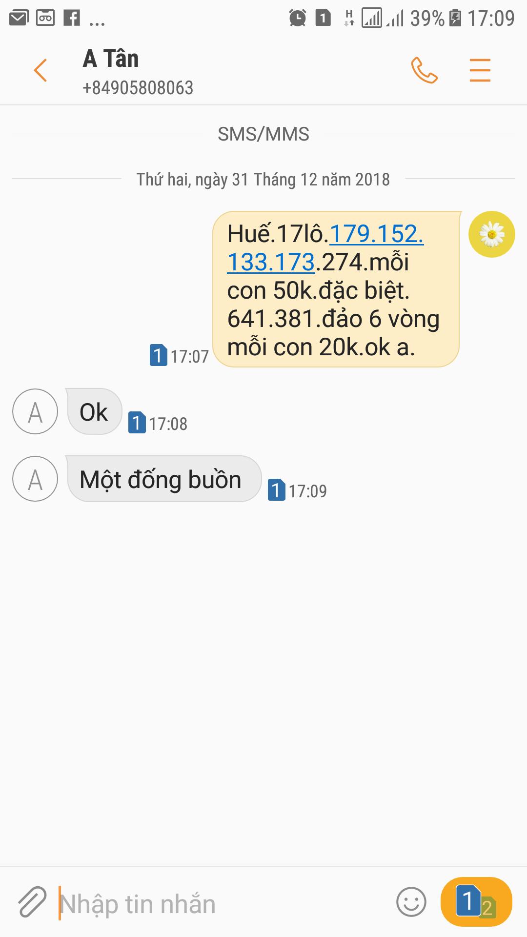 Screenshot_20181231-170902.png
